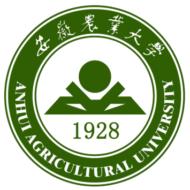Đại học Nông nghiệp An Huy - Anhui Agricultural University - AAU - 安徽农业大学