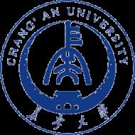 Đại học Trường An - Chang'an University - CHD - 长安大学