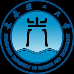 Đại học Khoa học và Công nghệ Trường Xuân - Changchun University of Science and Technology - 长春理工大学