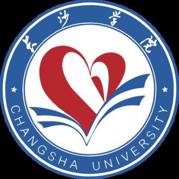 Đại học Trường Sa - Changsha University - CCSU - 长沙学院