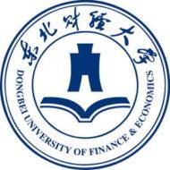 Đại học Kinh tế và Tài chính Đông Bắc - Dongbei University of Finance and Economics - DUFE - 辽宁大学