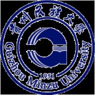 Đại học Dân tộc Quý Châu - Guizhou Minzu University - GZMU - 贵州民族学院