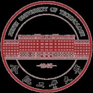 Đại học Công nghệ Hợp Phì - Hefei University of Technology - HFUT - 合肥工业大学