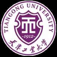 Đại học Bách khoa Thiên Tân -  Tiangong University - TGU - 天津工业大学