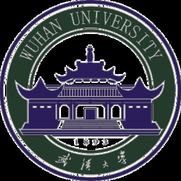 Đại học Vũ Hán - Wuhan University - WHU - 武汉大学