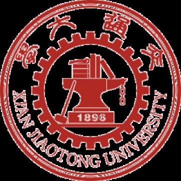 Đại học Giao thông Tây An - Xi'an Jiaotong University - XJTU - 西安交通大学