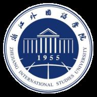 Học viện Ngoại ngữ Chiết Giang - Zhejiang International Studies University - ZISU - 浙江传媒学院
