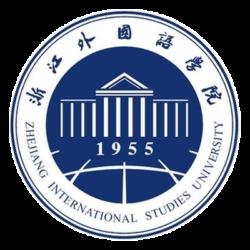 Học viện Ngoại ngữ Chiết Giang - Zhejiang International Studies University - ZISU -  浙江外国语学院