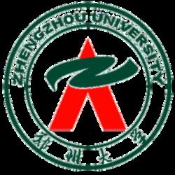 Đại học Trịnh Châu - Zhengzhou University - ZZU - 郑州 大学