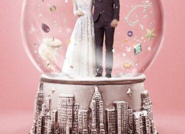 5 phim Hoa ngữ hứa hẹn gây chú ý trong tháng 11