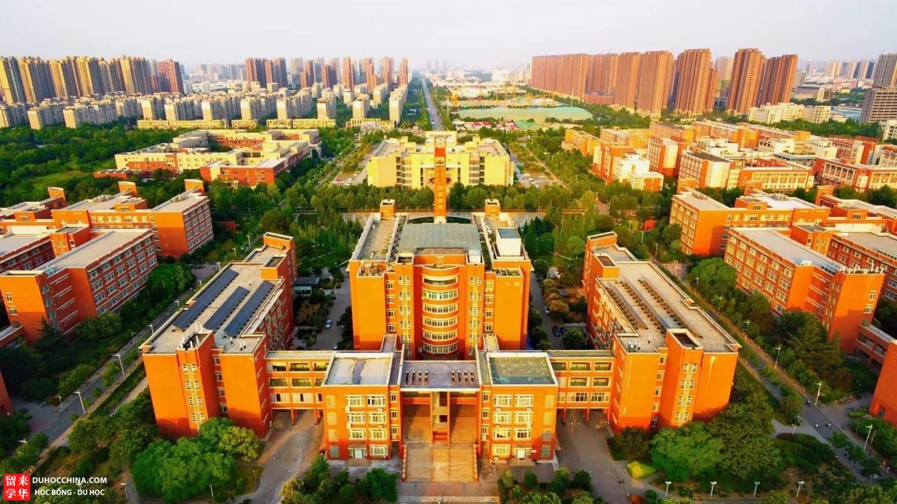 duhoctrungquoc.vn 1920px Zhengzhou University Teaching Area1585086998