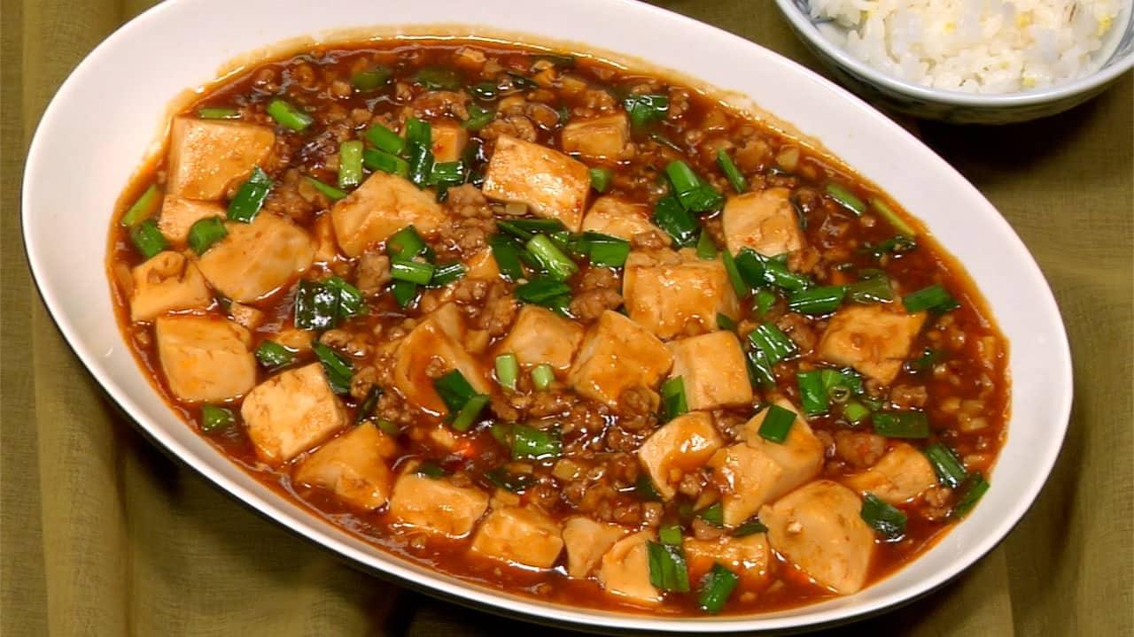 5 món ăn đặc sản du khách phải thử khi đến Thẩm Quyến, Trung Quốc