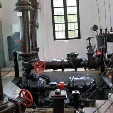 9 bảo tàng thú vị cho du khách tham quan khi đến Côn Minh, Trung Quốc