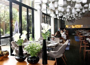 Những khách sạn tốt nhất ở Thượng Hải