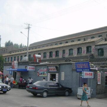 """""""Say lòng"""" với ẩm thực Quảng Tây, Trung Quốc"""