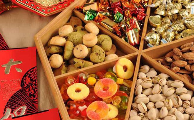 Du lịch Thượng Hải (Trung Quốc) nên mua gì để làm quà?