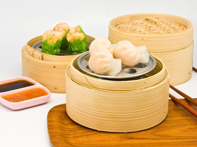 Ngây ngất với 13 món ngon nổi tiếng của Thường Châu, Trung Quốc