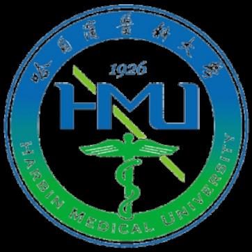 Đại học Y Cáp Nhĩ Tân - Harbin Medical University - HMU - 哈尔滨医科大学