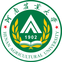 Đại học Nông nghiệp Hà Nam - Henan Agricultural University - HAU - 河南农业大学