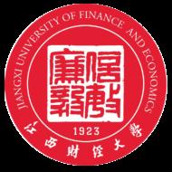 Đại học Tài chính và Kinh tế Giang Tây - Jiangxi University of Finance and Economics - JUFE - 江西财经大学