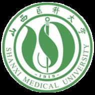 Đại học Y Sơn Tây - Shanxi Medical University - SXMU - 山西 医科大学