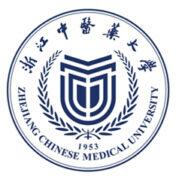 Đại học Trung Y Dược Chiết Giang - Zhejiang Chinese Medical University - ZJNU - 浙江中医药大学