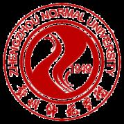 Đại học Sư phạm Trịnh Châu - Zhengzhou Normal University - ZZNU - 郑州师范学院