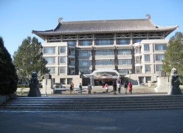 Top 15 trường đại học hàng đầu Trung Quốc dành cho du học sinh Việt Nam