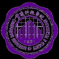 Đại học Khoa học và Công nghệ Trùng Khánh -  Chongqing University of Science and Technology - CQUST - 重庆科技学院