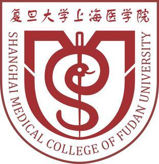 Đại học Y khoa Thượng Hải - Shanghai Medical College of Fudan University - 复旦大学上海医学院