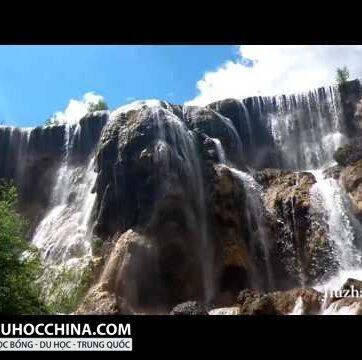 SICHUAN tour | Du lịch TỨ XUYÊN | TST Tourist