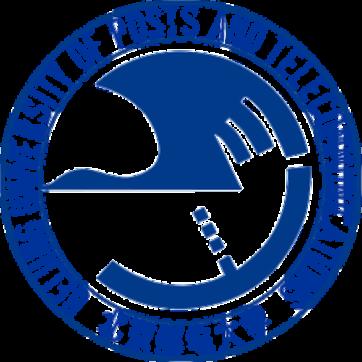 Đại học Bưu điện Bắc Kinh - Beijing University of Posts and Telecommunications - BUPT - 北京邮电大学