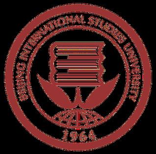 Học viện ngoại ngữ số 2 Bắc Kinh - Beijing International Studies University - BISU - 北京第二外国语学院