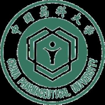 Đại học Dược Trung Quốc - China Pharmaceutical University - CPU - 中国药科大学