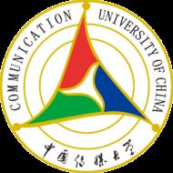 Đại học Truyền thông Trung Quốc - Communication University of China - 北京邮电大学