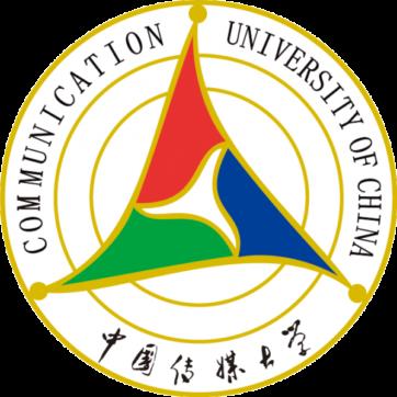 Đại học Truyền thông Trung Quốc – Bắc Kinh