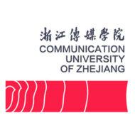 Đại học Truyền thông Chiết Giang - Communication University of Zhejiang - CUZ - 浙江传媒学院