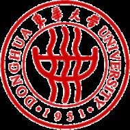Đại học Đông Hoa - Donghua University - DHU - 东华大学