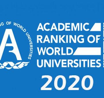 Top trường đại học tốt nhất Trung Quốc 2020 - 2021