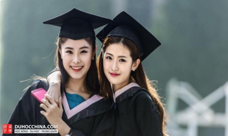 Học viện Hý kịch Trung ương - Bắc Kinh - Trung Quốc