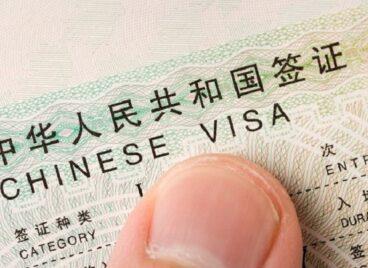 Visa du học Trung Quốc 2021: Quy định khi nhập cảnh phòng chống dịch bệnh COVID-19