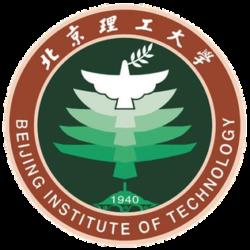 Học viện Công nghệ Bắc Kinh - Beijing Institute of Technology - BIT - 北京理工大学