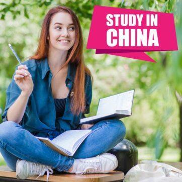 study in china 1