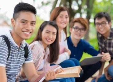 Danh sách các trường Đại học có chương trình liên kết đào tạo