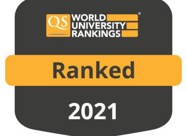 Bảng xếp hạng QS World University Rankings 2021 – China