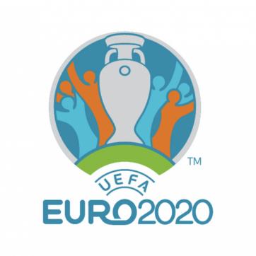 Lịch EURO 2021: thi đấu vòng chung kết bóng đá EURO 2021: Khai màn vào 12/6/2021