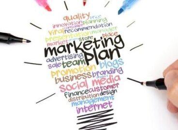 Những quốc gia có sức hút đào tạo ngành Marketing