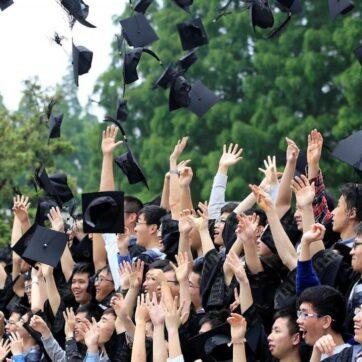 Giáo dục Trung Quốc hiện nay