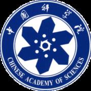 Đại học Viện hàn lâm Khoa học Trung Quốc - University of Chinese Academy of Sciences - UCAS - 中国科学院大学