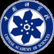 Đại học Viện hàn lâm Khoa học Trung Quốc - University of Chinese Academy of Sciences - UCAS - 中国传媒大学